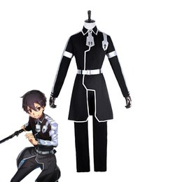 $enCountryForm.capitalKeyWord UK - Anime Sword Art Online Alicization Eugeo Synthesis Thirty-two Cosplay