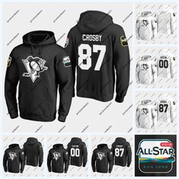 Discount pittsburgh penguin hoodie - 58 Kris Letang Pittsburgh Penguins 2019 All-Star Game Hoodie 87 Sidney Crosby 71 Evgeni Malkin 81 Phil Kessel 72 Patric