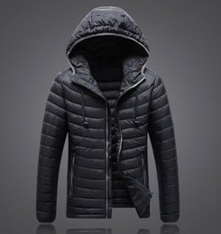a47e65367eb 2018 Men s Packable Classic brand north Down coat outdoor Lightweight Jackets  mens Water face jacket 1503
