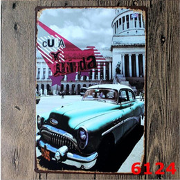 $enCountryForm.capitalKeyWord NZ - 2019 Pepsi Cola tin sign Vintage home Bar Pub Hotel Restaurant Coffee Shop home Decorative Metal Retro Metal Poster Tin Sign