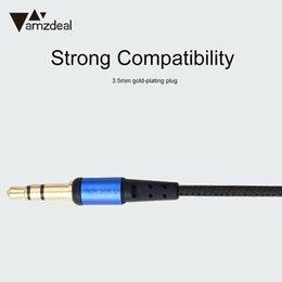 $enCountryForm.capitalKeyWord UK - 3.5mm Plug AWEI Q2 Earphone Office Relax Electronics Convenient Durable Driving Equipment Supplies Q2 Metal Earphone Stereo