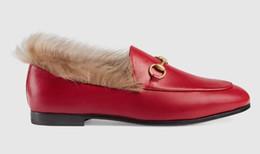 $enCountryForm.capitalKeyWord UK - Women Red Jordaan Fur Loafer Moccasins Loafers Ballerina Flats Boots Booties Espadrilles Wedges Slides Thongs Sneakers Shoes