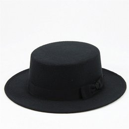 $enCountryForm.capitalKeyWord UK - 2018 polyester brimmed hat Travel cap Fedoras jazz hat Panama hats for women and girl 05