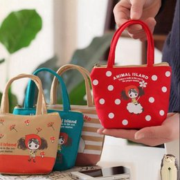 $enCountryForm.capitalKeyWord NZ - Kawaii women pocket bags girl canvas coin bags for ladies storage headset coin bags free shipping