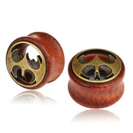 Wooden Ear Plugs Australia New Featured Wooden Ear Plugs At Best