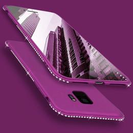 Discount samsung galaxy a3 phone cover red - Silicone Soft Case Cover For Samsung Galaxy S8 S9 Plus S7 Edge A3 A5 A7 J3 J5 J7 A6 A8 Plus Phone Cases