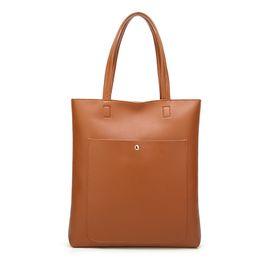 $enCountryForm.capitalKeyWord Australia - Best selling color pu draw belt design ladies shoulder hand bag