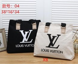 $enCountryForm.capitalKeyWord Australia - 2019 foreign trade women's bag candy color new women's bag hand bill of lading shoulder multi-color bags wholesale manufacturers