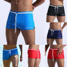 Wholesale MENS MESH LINED QUICK DRY SHORTS SWIMMING GYM RUNNING SUMMER BEACH SPORTS TRUNKS