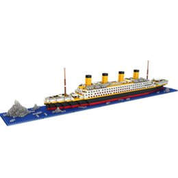 Shop Aircraft Carrier Toys Uk Aircraft Carrier Toys Free Delivery