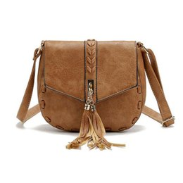 Engagement & Wedding 100% Quality Orange Leaf Womans Bags Brand Designers 2018 Kraft Paper Crossbody Creative Leisure Womens Pouch Shoulder Bag Ladies Hand Bags