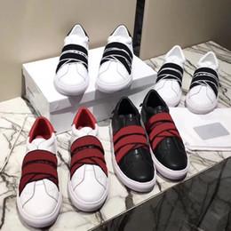 Elásticas Para Elásticas Zapatos Bandas Online Bandas Online Para Elásticas Zapatos Bandas 80wXnkOP