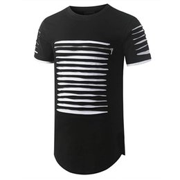 994e52f1 Red Casual Trendy Men Shirt Australia - good quality 2019 New Trendy Men T  Shirt Funny