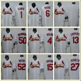 540d57ac Authentic Cardinals Jersey Canada | Best Selling Authentic Cardinals ...