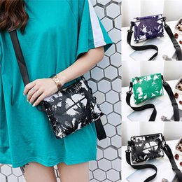 $enCountryForm.capitalKeyWord NZ - Cheap Bags for women 2019 Zipper Cross-body Shoulder Phone Coin Bag Leather Purses Luxury Handbags Casual Cross-body Bag#A