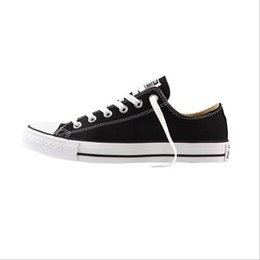 canvas shoes low price high Australia - Find Similar Endorsed Factory price promotional price!femininas canvas shoes women and men,high Low Style Classic Canvas Shoes Sneakers Can