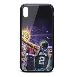 $enCountryForm.capitalKeyWord Australia - IPhone Xs Max Case 6.5 inch scratch-resistant screen protectors nice TPU Rubber Gel Silicone phone cases
