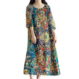 0014a07950ac2 Shop Women Loose Dresses UK | Women Loose Dresses free delivery to ...