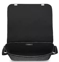 $enCountryForm.capitalKeyWord Australia - Leather high quality Handbags Shoulder bags Tote bag Half moon package Satchel Hand bags wallet Cosmetic bag backpack Travel Bags purse 08