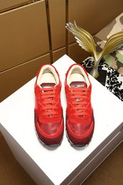 $enCountryForm.capitalKeyWord NZ - New Stan Shoes Fashion Brand Smith Sneakers Casual Shoes Leather Men Women Sport Jogging Sneakers Classic Cheap Sneakers China Shoe hy180323