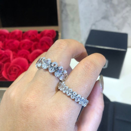 $enCountryForm.capitalKeyWord Australia - Lady earrings Ladies hair accessories The women's glamour wild pure hand-made platinum plated couple titanium rings for sets