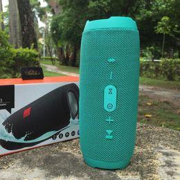 $enCountryForm.capitalKeyWord Australia - Wireless Bluetooth Speaker Hifi Mini Subwoofer Charge3 Portable Outdoor Bluetooth Speaker Sports Speaker for iPX XsMax SamsungS10 jbl
