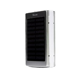 $enCountryForm.capitalKeyWord Australia - Power Solar USB Bank Phone very Easy Cell is 6000mAh carry stable External For use Energy to charing Battery and Charger
