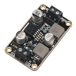 DC-DC Power Supply Module LM2596-ADJ Step-down Regulator Module 40V 35V 24V to 12V Fixed Output