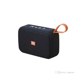 $enCountryForm.capitalKeyWord NZ - TG506 wireless bluetooth speaker portable 3D stereo music surround subwoofer with microphone support Bluetooth card mobile phone computer pl