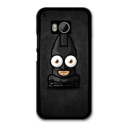 $enCountryForm.capitalKeyWord UK - Caja Del Telefono Cute Cartoon Phone Case For Iphone 5c 5s 6s 6plus 6splus 7 7plus Samsung Galaxy S5 S6 S6ep S7 S7ep