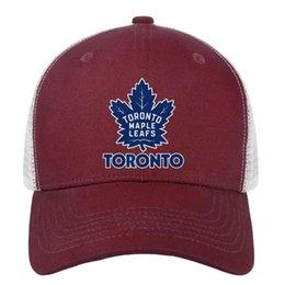 9301b0422 Hats Toronto Online Shopping | Toronto Snapback Hats for Sale