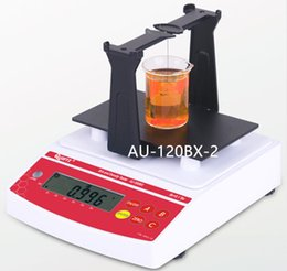 $enCountryForm.capitalKeyWord NZ - AU-120BX Leading Manufacturer Digital Electronic BRIX Meter , BRIX Tester , BRIX Measurement High Accuracy with FREE SHIPPING