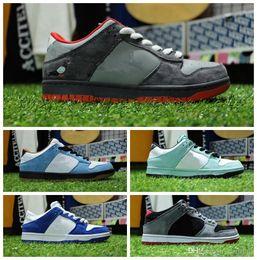competitive price 72dc7 f63b7 2017 hombres baratos mujeres moda SB Stefan Janoski zapatillas de deporte negro  gris atlético caminar calzado deportivo zapatillas de deporte tamaño 36-45