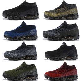 $enCountryForm.capitalKeyWord NZ - 2018 new hotsale Rainbow BE TRUE Shock Kids Running Shoes Fashion Children Casual Slip-On Sports Shoes free shipping