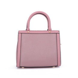$enCountryForm.capitalKeyWord Australia - Charm2019 Famous Brand With Wan Bag Women's Ma'am European Platinum Imitate Star Hand Carry Handbag
