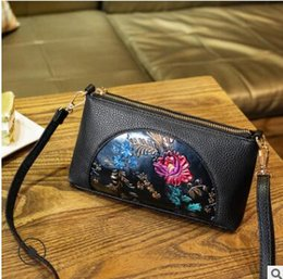 $enCountryForm.capitalKeyWord UK - 2019 new Korean fashion single shoulder bag mini joker chain lock for women's mobile phone bag cross-border women's bag 01