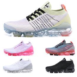 more photos dfaad 3d70a Chaussures Sport Marche Distributeurs en gros en ligne, Chaussures Sport  Marche à vendre   HexBay.com