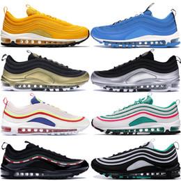 53c8ade03 Beach running shoes online shopping - New Running Shoes Men Women Black  Clear Emerald Mustard South