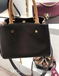 CroChet Children bag online shopping - New Kids handbag styles Fashion print Designer baby Mini Purse shoulder bag Teenager children messenger bag Christmas Gifts CJY675