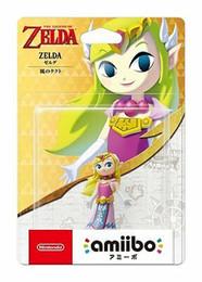 $enCountryForm.capitalKeyWord Australia - [Limited offer] Nintendo Amiibo The Wind Waker Legend of Zelda Switch Wii U figure