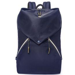 $enCountryForm.capitalKeyWord Australia - 2019 Newest popular design outdoor camping picnic travelling waterproof foldable school laptop backpack