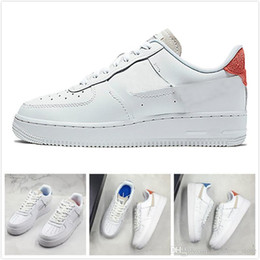 $enCountryForm.capitalKeyWord Australia - New Forced 1s Inside Out Classic Sport Shoes Trending Designer Sneakers Classic Casual Trainers for Street Wearing