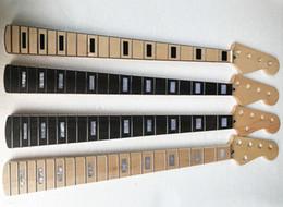 Venta al por mayor de Venta especial de la fábrica 4/5 Cuerdas bajo eléctrico Cuello con 20 trastes, Cuatro estilos disponibles, se puede personalizar como la petición de oferta