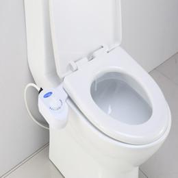 Toilet Seat Bidets Online Shopping Toilet Seat Bidets For Sale