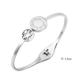 Classic Charm Fashion Australia - CL-110 New Fashion Geometric Beaded Men Bracelets Simple Classic Stone Bead Charm Bracelets & Bangles For Men Jewelry