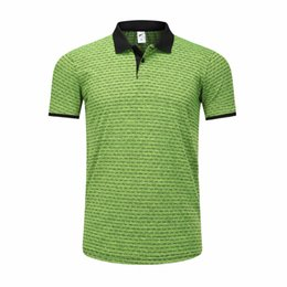 Sportswear T Shirt Badminton Australia - Men Table Tennis Shirt Outdoor Sport Clothing Running t-shirt Sportswear Badminton Soccer Jerseys Shirts Clothes