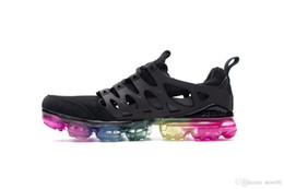 $enCountryForm.capitalKeyWord UK - Mens Air Zoom Chalapuka Sports designer shoes fashion luxury retro trainers star basketball Running Casual men sneakers shoes martin