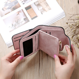 $enCountryForm.capitalKeyWord Australia - New Lady Sweetheart Fashion Design Wallet Ladies Multi-card Zipper Clutch Large Capacity Casual Hands And Shoulder Bag Price: US $15.17   pi