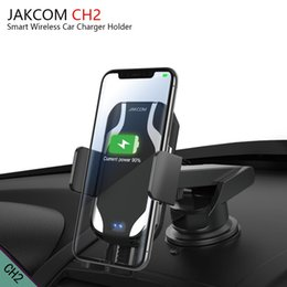$enCountryForm.capitalKeyWord Canada - JAKCOM CH2 Smart Wireless Car Charger Mount Holder Hot Sale in Cell Phone Chargers as sub ohm tank usb miner watch smart
