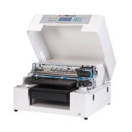 $enCountryForm.capitalKeyWord Australia - High quality A3 format size digital T shirt printing machine direct to garment printer Airwren AR-T500